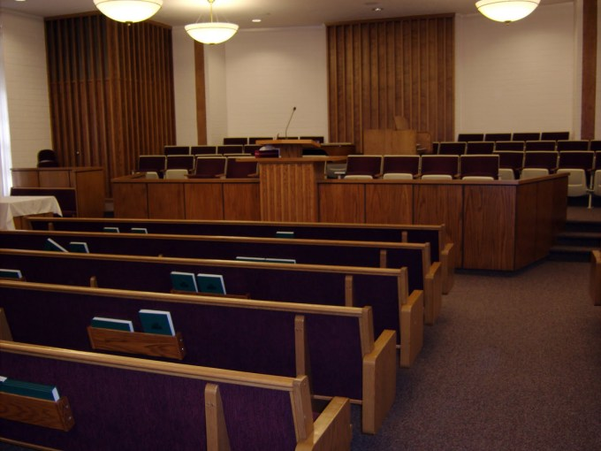 mormon-sacrament-meeting-room